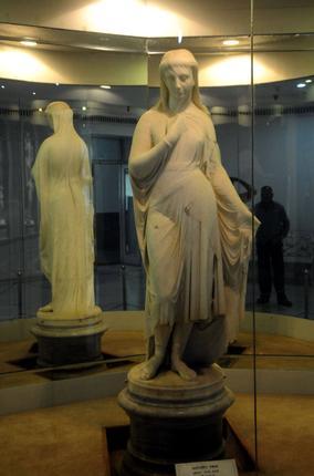 125 Years Of Salar Jung Museum Telangana First
