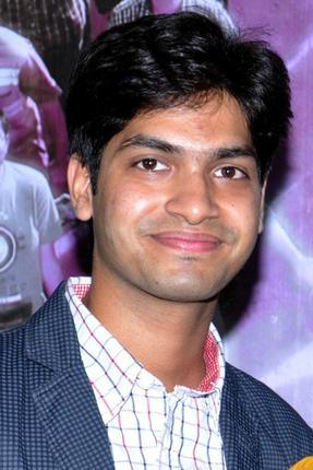 Jay Guru Panda,