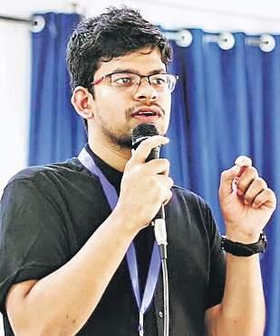 Telangana First | a Celebration  Positive News, Facts